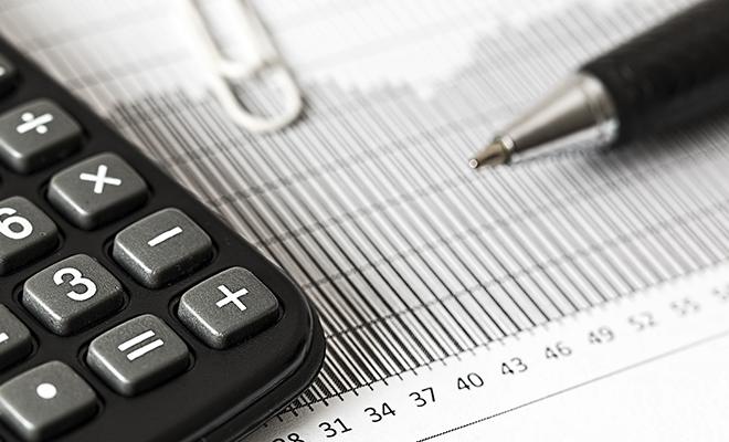 車売却と自動車税